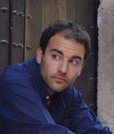 Aitor Sánchez García