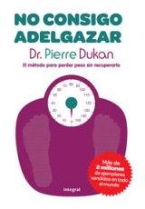 Epidemia Dukan, pautas para combatir estaenfermedad.
