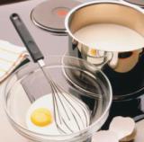 12 consejos de alimentación para adquirir en añonuevo