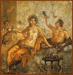 Banquete Platón