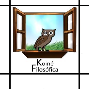 Koiné-Logo