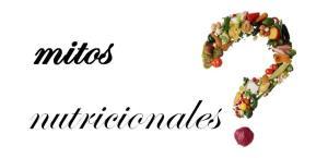 2ª Edición Carnaval Nutrición
