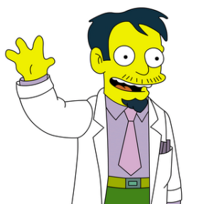 Doctor Pro Dukan