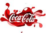 La publicidad de Coca-Cola: Un repaso a la hipocresía en susanuncios