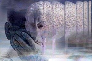 Demencia senil etapas