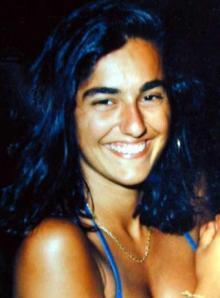 Eluana Englaro