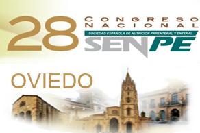 Congreso SENPE