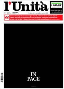 Prensa Eluana