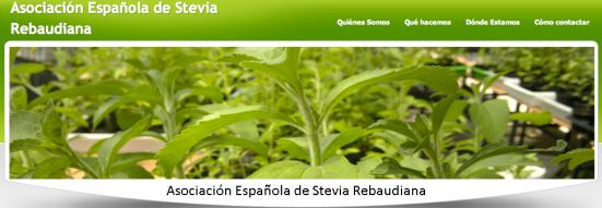Asociación Española Stevia