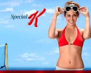 Plan Special K