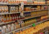 La prohibición del azúcar en los zumos de fruta ¿Qué más cambios trae la nuevaley?