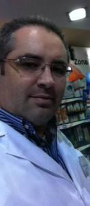 Juan Gabriel Callejo Carrillo