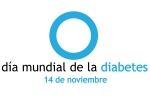 Día mundial Diabetes