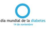 Evidencias científicas para el correcto manejo de laDiabetes.