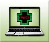 Análisis de la nueva Ley que regula la venta de medicamentos por Internet[Entrevista]
