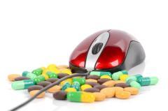 Compra medicamentos Internet