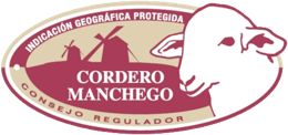 IGP Cordero Manchego
