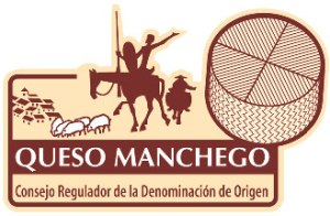 DOP Queso Manchego