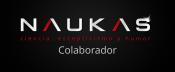 Colaborar naukas logo