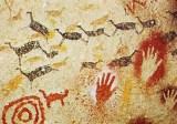 Testimonios paleolíticos… perocientíficos.