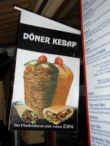 ¿Querías Kebab mixto?, pues toma mixto decarne