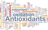 La Universidad de Córdoba dice que la Coca-Cola es antioxidante. Y la ciencia diceesto:
