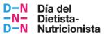 Día Mundial del Dietista-Nutriconista