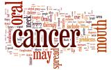 Nutrición y cáncer. Más rigor y menosmilagros
