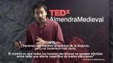 Charla TEDx: El futuro de la alimentación ¿seguro que es poraquí?