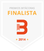 Blog finalista premios bitácoras 2014