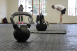Actividad física: no siempre cuanto másmejor