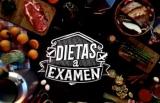 """Analizando el """"Dietas a Examen"""" deChicote"""